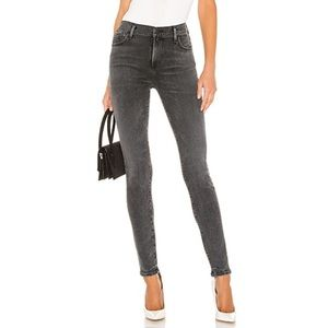 NWT Citizens jeans